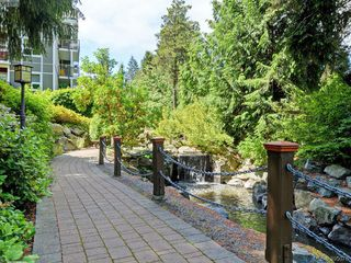Photo 18: 411 866 Brock Ave in VICTORIA: La Langford Proper Condo for sale (Langford)  : MLS®# 792063