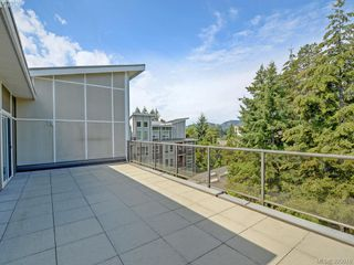 Photo 15: 411 866 Brock Ave in VICTORIA: La Langford Proper Condo for sale (Langford)  : MLS®# 792063