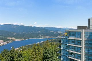 """Main Photo: 1206 9188 UNIVERSITY Crescent in Burnaby: Simon Fraser Univer. Condo for sale in """"Altaire"""" (Burnaby North)  : MLS®# R2288328"""