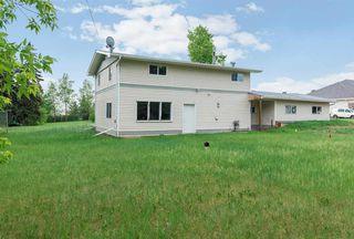 Main Photo: 18411 121 Avenue in Edmonton: Zone 40 House for sale : MLS®# E4121715