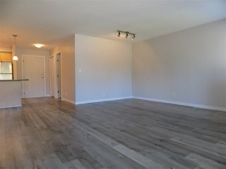 "Photo 6: 204 2581 LANGDON Street in Abbotsford: Abbotsford West Condo for sale in ""COBBLESTONE"" : MLS®# R2295652"