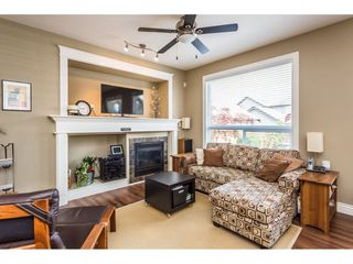 "Photo 10: 6538 192A Street in Surrey: Clayton House for sale in ""Cooper Creek"" (Cloverdale)  : MLS®# R2296923"