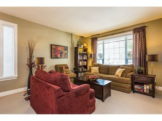 "Photo 4: 6538 192A Street in Surrey: Clayton House for sale in ""Cooper Creek"" (Cloverdale)  : MLS®# R2296923"