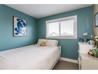 "Photo 14: 6538 192A Street in Surrey: Clayton House for sale in ""Cooper Creek"" (Cloverdale)  : MLS®# R2296923"