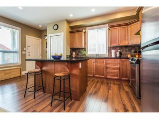 "Photo 8: 6538 192A Street in Surrey: Clayton House for sale in ""Cooper Creek"" (Cloverdale)  : MLS®# R2296923"