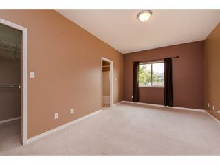 "Photo 11: 7984 D'HERBOMEZ Drive in Mission: Mission BC House for sale in ""College Heights"" : MLS®# R2299750"