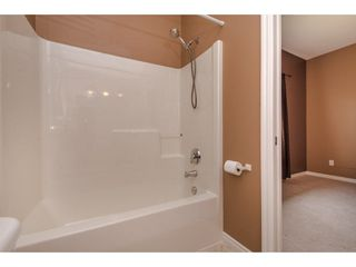 "Photo 12: 7984 D'HERBOMEZ Drive in Mission: Mission BC House for sale in ""College Heights"" : MLS®# R2299750"