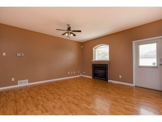 "Photo 7: 7984 D'HERBOMEZ Drive in Mission: Mission BC House for sale in ""College Heights"" : MLS®# R2299750"