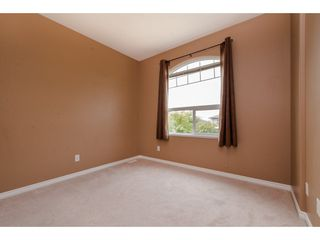 "Photo 14: 7984 D'HERBOMEZ Drive in Mission: Mission BC House for sale in ""College Heights"" : MLS®# R2299750"