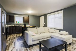 "Photo 16: 2676 CABOOSE Place in Abbotsford: Aberdeen House for sale in ""Station Hills"" : MLS®# R2300658"