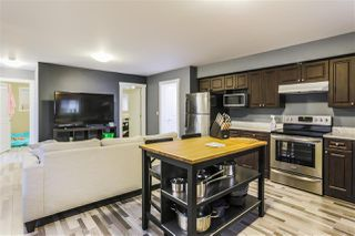 "Photo 17: 2676 CABOOSE Place in Abbotsford: Aberdeen House for sale in ""Station Hills"" : MLS®# R2300658"