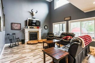 "Photo 2: 2676 CABOOSE Place in Abbotsford: Aberdeen House for sale in ""Station Hills"" : MLS®# R2300658"
