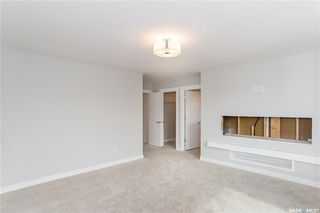 Photo 10: 220 Dagnone Lane in Saskatoon: Brighton Residential for sale : MLS®# SK746511