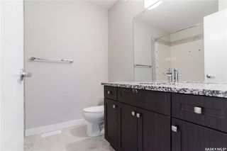 Photo 13: 220 Dagnone Lane in Saskatoon: Brighton Residential for sale : MLS®# SK746511