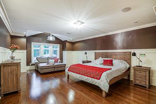 Photo 12: 2416 SHAWNA Way in Coquitlam: Central Coquitlam House for sale : MLS®# R2302956