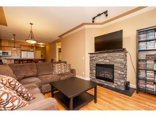 "Photo 11: 103 45615 BRETT Avenue in Chilliwack: Chilliwack W Young-Well Condo for sale in ""The Regent"" : MLS®# R2304419"