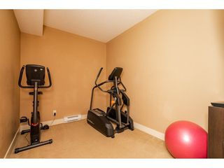 "Photo 17: 103 45615 BRETT Avenue in Chilliwack: Chilliwack W Young-Well Condo for sale in ""The Regent"" : MLS®# R2304419"