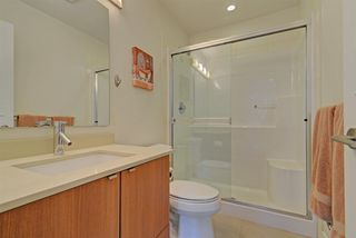 "Photo 12: 124 735 W 15TH Street in North Vancouver: Hamilton Townhouse for sale in ""Seven35"" : MLS®# R2305774"