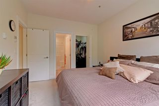 "Photo 11: 124 735 W 15TH Street in North Vancouver: Hamilton Townhouse for sale in ""Seven35"" : MLS®# R2305774"