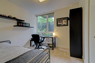 "Photo 13: 124 735 W 15TH Street in North Vancouver: Hamilton Townhouse for sale in ""Seven35"" : MLS®# R2305774"