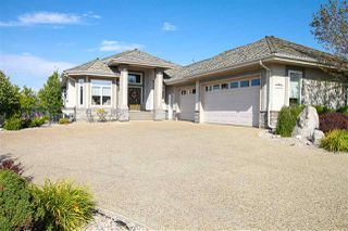 Main Photo: 510 52328 RGE RD 233: Rural Strathcona County House for sale : MLS®# E4129533