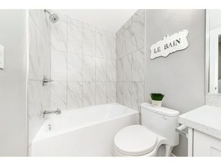 """Photo 10: 228 CORNELL Way in Port Moody: College Park PM Townhouse for sale in """"EASTHILL"""" : MLS®# R2306931"""