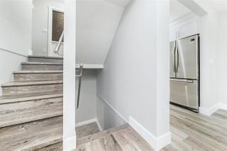 """Photo 4: 228 CORNELL Way in Port Moody: College Park PM Townhouse for sale in """"EASTHILL"""" : MLS®# R2306931"""