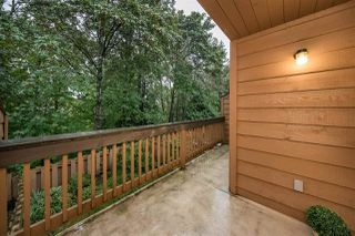 """Photo 17: 228 CORNELL Way in Port Moody: College Park PM Townhouse for sale in """"EASTHILL"""" : MLS®# R2306931"""