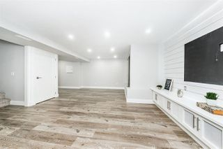 """Photo 13: 228 CORNELL Way in Port Moody: College Park PM Townhouse for sale in """"EASTHILL"""" : MLS®# R2306931"""