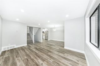 """Photo 5: 228 CORNELL Way in Port Moody: College Park PM Townhouse for sale in """"EASTHILL"""" : MLS®# R2306931"""