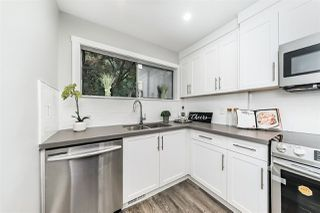 """Photo 3: 228 CORNELL Way in Port Moody: College Park PM Townhouse for sale in """"EASTHILL"""" : MLS®# R2306931"""