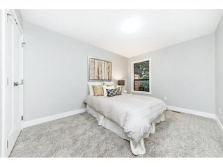 """Photo 6: 228 CORNELL Way in Port Moody: College Park PM Townhouse for sale in """"EASTHILL"""" : MLS®# R2306931"""