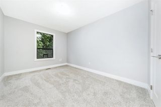 "Photo 11: 228 CORNELL Way in Port Moody: College Park PM Townhouse for sale in ""EASTHILL"" : MLS®# R2306931"