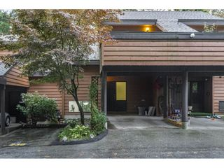 "Photo 18: 228 CORNELL Way in Port Moody: College Park PM Townhouse for sale in ""EASTHILL"" : MLS®# R2306931"