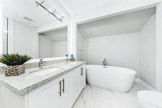 """Photo 8: 228 CORNELL Way in Port Moody: College Park PM Townhouse for sale in """"EASTHILL"""" : MLS®# R2306931"""