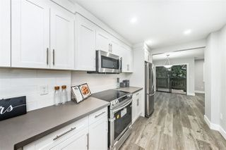 """Photo 2: 228 CORNELL Way in Port Moody: College Park PM Townhouse for sale in """"EASTHILL"""" : MLS®# R2306931"""