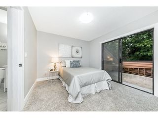 """Photo 9: 228 CORNELL Way in Port Moody: College Park PM Townhouse for sale in """"EASTHILL"""" : MLS®# R2306931"""