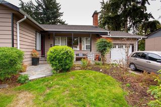 Photo 4: 3345 Roberlack Road in VICTORIA: Co Wishart South Single Family Detached for sale (Colwood)  : MLS®# 399816
