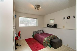 Photo 24: 3345 Roberlack Road in VICTORIA: Co Wishart South Single Family Detached for sale (Colwood)  : MLS®# 399816