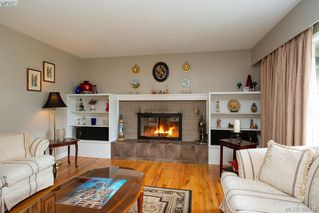Photo 14: 3345 Roberlack Rd in VICTORIA: Co Wishart South House for sale (Colwood)  : MLS®# 797590