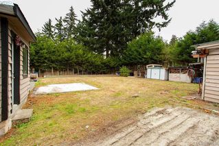 Photo 28: 3345 Roberlack Road in VICTORIA: Co Wishart South Single Family Detached for sale (Colwood)  : MLS®# 399816