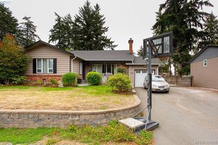 Photo 33: 3345 Roberlack Road in VICTORIA: Co Wishart South Single Family Detached for sale (Colwood)  : MLS®# 399816