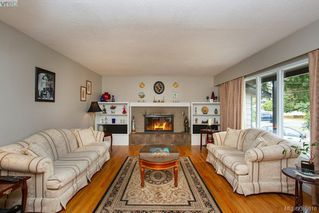 Photo 13: 3345 Roberlack Road in VICTORIA: Co Wishart South Single Family Detached for sale (Colwood)  : MLS®# 399816