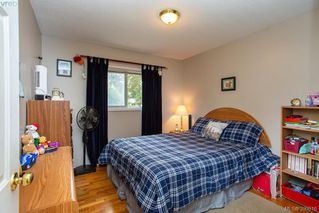 Photo 18: 3345 Roberlack Road in VICTORIA: Co Wishart South Single Family Detached for sale (Colwood)  : MLS®# 399816