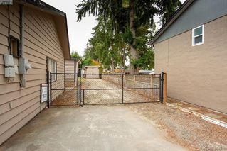 Photo 29: 3345 Roberlack Road in VICTORIA: Co Wishart South Single Family Detached for sale (Colwood)  : MLS®# 399816