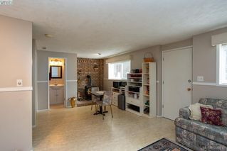Photo 22: 3345 Roberlack Road in VICTORIA: Co Wishart South Single Family Detached for sale (Colwood)  : MLS®# 399816