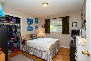 Photo 17: 3345 Roberlack Road in VICTORIA: Co Wishart South Single Family Detached for sale (Colwood)  : MLS®# 399816