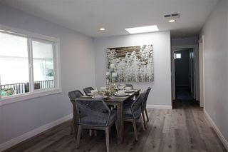 Photo 14: CARLSBAD WEST Manufactured Home for sale : 2 bedrooms : 7221 San Miguel in Carlsbad