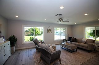 Photo 13: CARLSBAD WEST Manufactured Home for sale : 2 bedrooms : 7221 San Miguel in Carlsbad