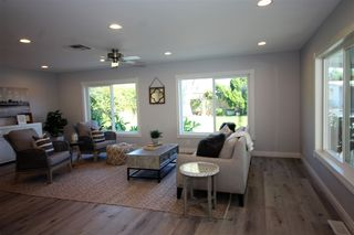 Photo 12: CARLSBAD WEST Manufactured Home for sale : 2 bedrooms : 7221 San Miguel in Carlsbad